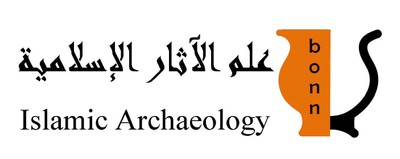Islamic Archaeology